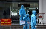 یکشنبه 4 مهر/تازه ترین آمارها از همه گیری ویروس کرونا در جهان