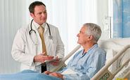تاثیر بیماریهای خود ایمنی بر طول عمر