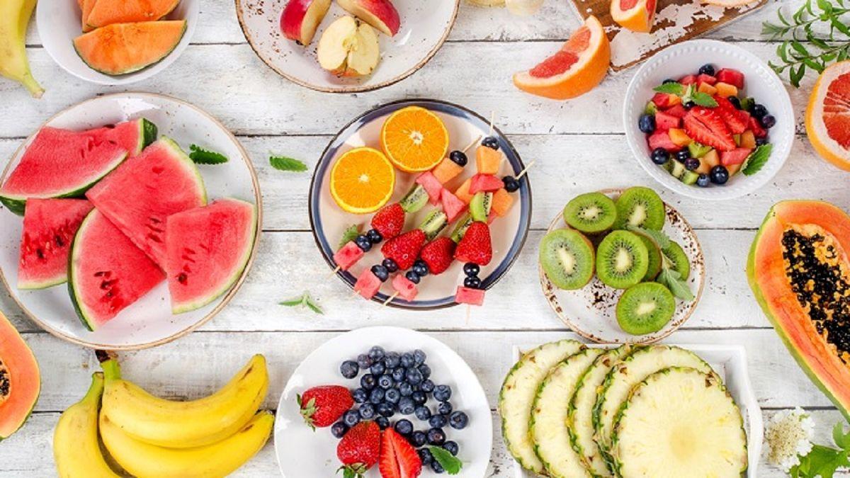 غذاها و نوشیدنیهایی که در هوای گرم باید از آنها اجتناب کرد