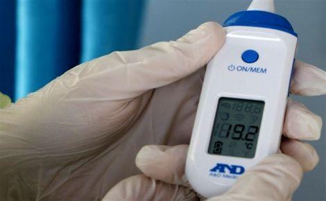 فوت ۱۰ اردبیلی بر اثر کرونا/ ۹۱ بیمار حاد تنفسی در بیمارستانها بستری شد