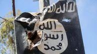 حمله داعش به اردوگاه آوارگان در کردستان عراق