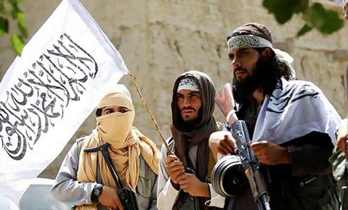 طالبان مایل به برقراری رابطه با ایران