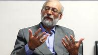 محمدجواد لاریجانی: امروز جمهوری اسلامی در جهان اسلام موقعیت ممتازی دارد