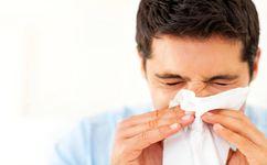 عوامل آلرژی زا در منزل را بشناسید