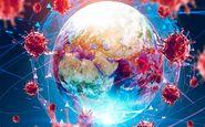 پنجشنبه 8 آبان| تازه ترین آمارها از همه گیری ویروس کرونا در جهان