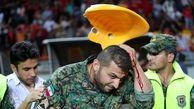 رای کمیته استیناف در خصوص فینال جام حذفی اعلام شد