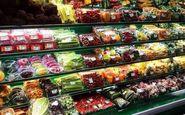 غذاها و نوشیدنیهای خطرناک برای مادران باردار