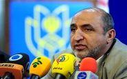فرماندار تهران: ۳ تا ۵ هزار نفر از حوزه تهران در انتخابات مجلس ثبتنام خواهند کرد