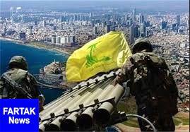 """گواتمالا حزبالله لبنان را در فهرست گروههای """"تروریستی"""" قرار میدهد"""