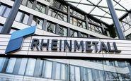 تقاضای غرامت یک شرکت اسلحهسازی از دولت آلمان در رابطه با عربستان