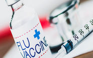 چه کسانی بهتر است واکسن آنفلوآنزا تزریق کنند؟