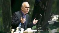 وزیر اقتصاد سهشنبه به جلسه علنی مجلس میآید