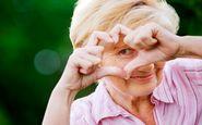 اسراری برای سالم زندگی کردن در دوران سالمندی