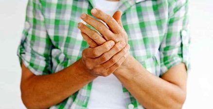 در بیماران روماتیسمی، احتمال بروز چه بیماری های دیگری وجود دارد؟