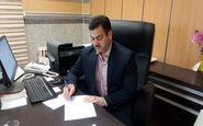 پیام تبریک فرماندار شهرستان چرداول به مناسبت روز روابط عمومی