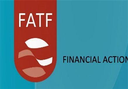 مصادیق تروریست در FATF را قطعنامه های شورای امنیت تعیین میکنند