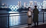 مدارس ژاپن یک ماه تعطیل شد/ افزایش نگرانیها قبل از المپیک 2020