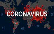 دوشنبه 7 مهر| تازه ترین آمارها از همه گیری ویروس کرونا در جهان