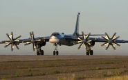 روسیه نقض حریم هوایی کره جنوبی را رد کرد
