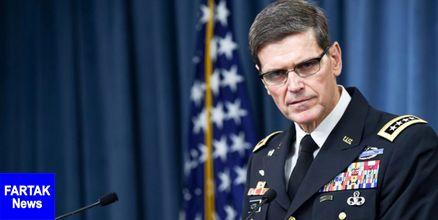 خروج نظامیان آمریکا از سوریه، احتمالاً از چند هفته آینده آغاز شود