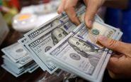 قیمت خرید دلار در بانکها امروز ۹۷/۱۲/۰۴