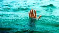 ۲ غرق شدگی در خرمشهر به فاصله یک روز