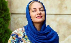 افسانه شیرخشک های فاسد و توضیح های مهناز افشار برای رفع اتهام از همسرش + فیلم