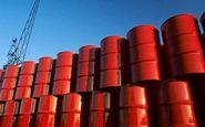 زمان ششمین عرضه نفت خام در بورس مشخص شد