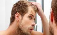 با این پنج غذا ریزش موی ارثی را کنترل کنید