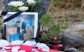 پرونده ویژه قتل رومینا امشب روی آنتن شبکه سه سیما