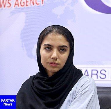 ادامه درخشش شطرنجبازان  ایران در مسابقات برقآسای جهان