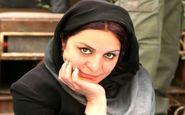 افشین -پ به یکسال زندان محکوم شد/ افترا و توهین به کارگردان مشهور زن ایرانی کار دستش داد+جزئیات