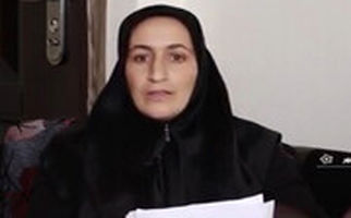 ماجرای زنی که زنده است، ولی مهر فوت در شناسنامهاش زده شد