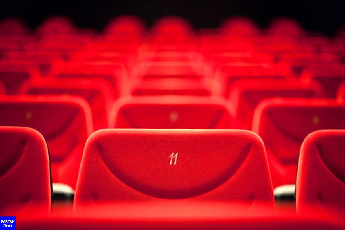 دبیر شورای صنفی نمایش: فعلا فیلمی متقاضی اکران در سینماها نیست