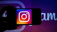 تغییرات جدید در اینستاگرام؛ حذف ویدئوهای IGTV