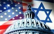 رسانه نزدیک به کنگره آمریکا نقش رژیم صهیونیستی در ترور سردار سلیمانی را فاش کرد