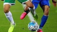 جریمه سنگین فیفا در انتظار چند باشگاه ایرانی!