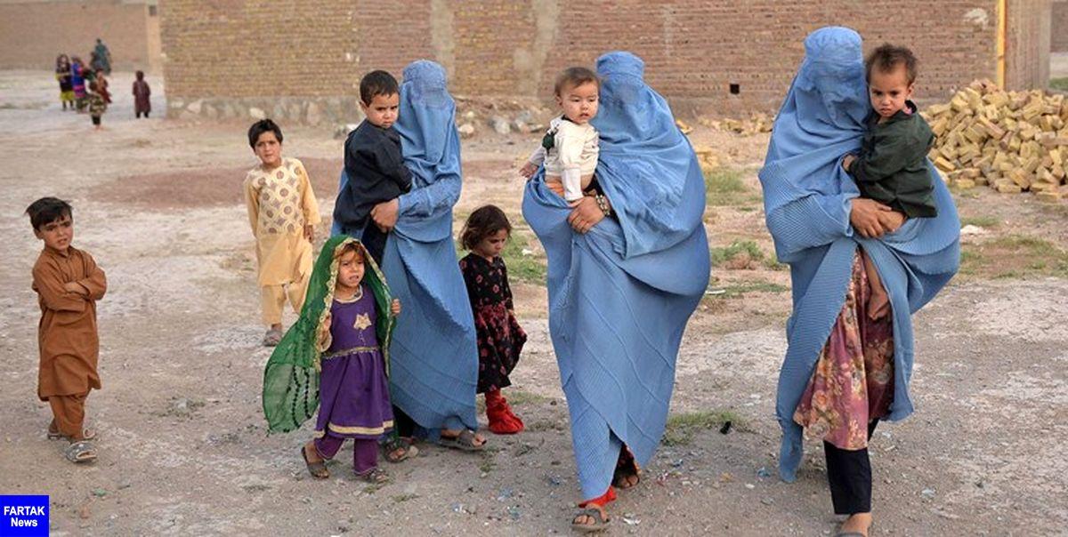 سازمان ملل خواستار افزایش کمکها به افغانستان شد