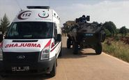 دستگیری ۵۴ تن در ترکیه به اتهام همکاری با پ.ک.ک