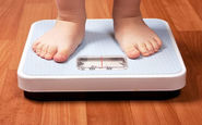 عوامل مهم در کنترل وزن کودکان و نوجوانان