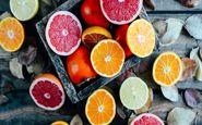 آشنایی با خواص پرتقال