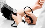 راهکاری برای کاهش فشارخون