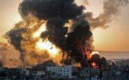 رسانه صهیونیستی: هیچکس باور ندارد در جنگ اخیر حماس را شکست داده باشیم