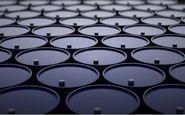 پیشبینی ترافیگورا از رسیدن قیمت نفت به ۷۰ دلار
