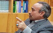 استاندار خراسان شمالی: برای کشفکنندگان انبار احتکار کالاها «حق کشف» در نظر بگیرید