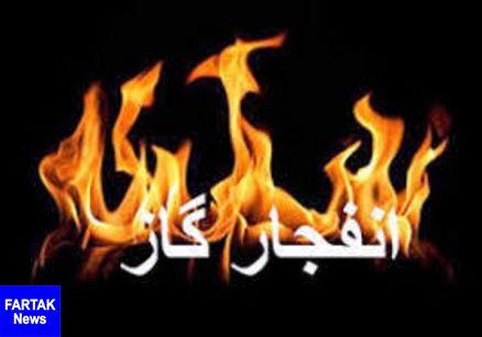جزئیات انفجار مهیب در خیابان مکران زاهدان