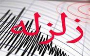 ایران ۸۰۰ بار لرزید / در مدت یک ماه