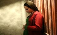 اتفاقی جدید در سینمای ایران!