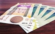 در یک میزگرد مطرح شد: حذف یارانه پردرآمدها با اطلاعات حسابهای بانکی