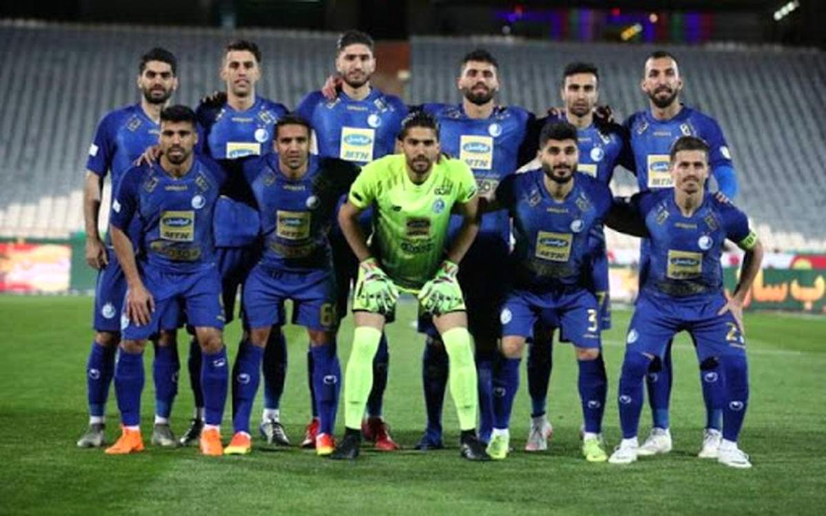 اختصاصی/ سلام به فوتبال اجباری؛4 ماه بلاتکلیفی، یعنی هیچ!